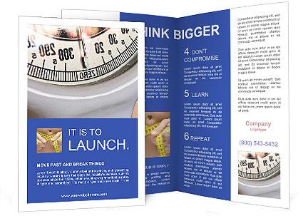 0000072225 Brochure Template