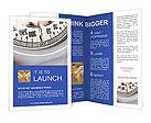 0000072225 Brochure Templates