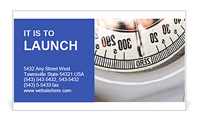 0000072225 Business Card Templates