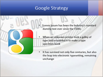 0000072225 PowerPoint Template - Slide 10
