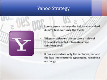 0000072225 PowerPoint Template - Slide 11