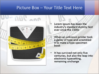 0000072225 PowerPoint Templates - Slide 13