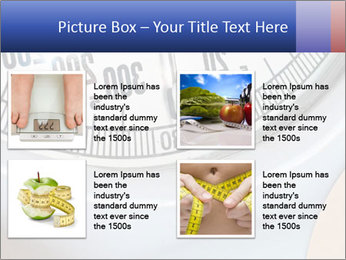 0000072225 PowerPoint Templates - Slide 14