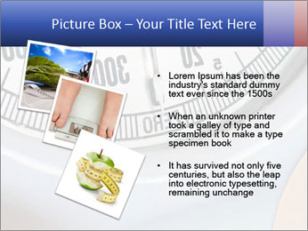 0000072225 PowerPoint Template - Slide 17