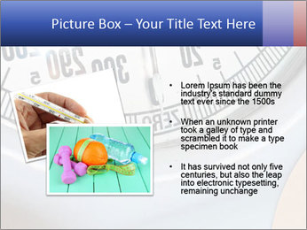 0000072225 PowerPoint Template - Slide 20