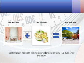 0000072225 PowerPoint Templates - Slide 22