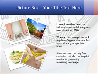 0000072225 PowerPoint Templates - Slide 23