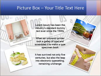 0000072225 PowerPoint Templates - Slide 24