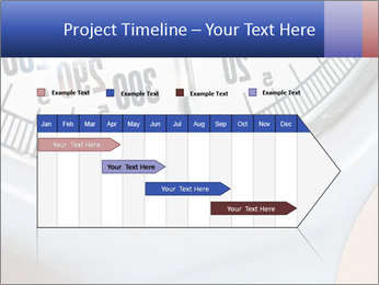 0000072225 PowerPoint Templates - Slide 25