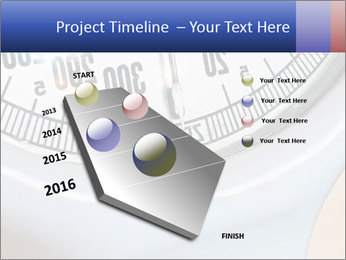 0000072225 PowerPoint Template - Slide 26