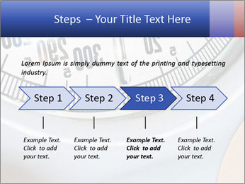 0000072225 PowerPoint Templates - Slide 4