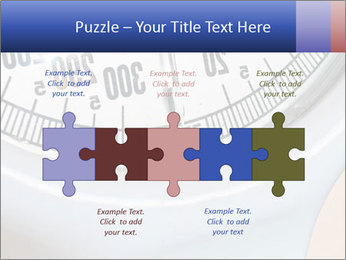 0000072225 PowerPoint Template - Slide 41
