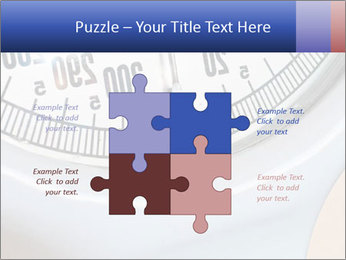 0000072225 PowerPoint Template - Slide 43