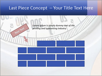 0000072225 PowerPoint Template - Slide 46