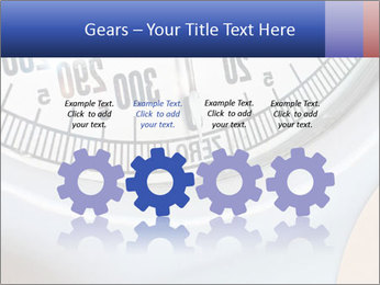 0000072225 PowerPoint Templates - Slide 48