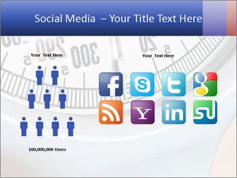 0000072225 PowerPoint Template - Slide 5