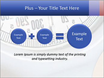 0000072225 PowerPoint Templates - Slide 75