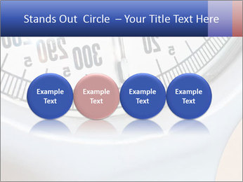 0000072225 PowerPoint Templates - Slide 76
