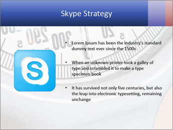 0000072225 PowerPoint Templates - Slide 8