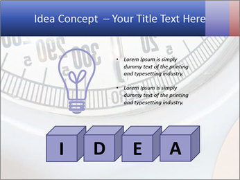 0000072225 PowerPoint Templates - Slide 80