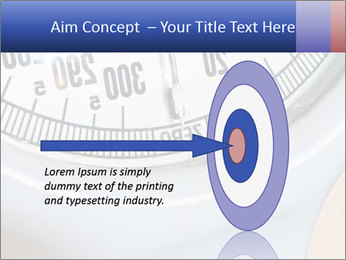 0000072225 PowerPoint Template - Slide 83