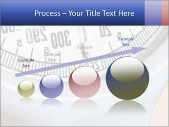 0000072225 PowerPoint Template - Slide 87