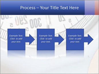 0000072225 PowerPoint Templates - Slide 88