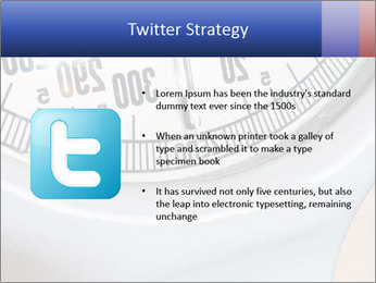 0000072225 PowerPoint Templates - Slide 9