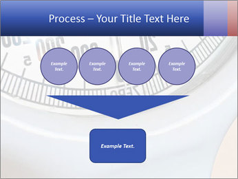 0000072225 PowerPoint Template - Slide 93
