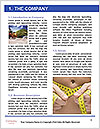 0000072225 Word Templates - Page 3