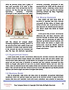 0000072225 Word Templates - Page 4