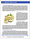 0000072225 Word Templates - Page 8