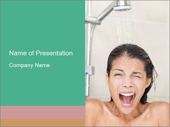 0000072226 PowerPoint Template