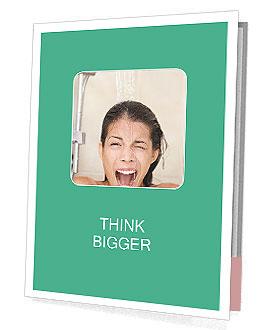 0000072226 Presentation Folder