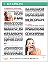 0000072226 Word Templates - Page 3