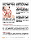 0000072226 Word Templates - Page 4