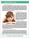 0000072226 Word Templates - Page 8