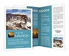 0000072227 Brochure Templates