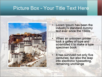 0000072227 PowerPoint Template - Slide 13