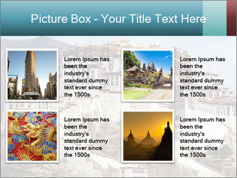 0000072227 PowerPoint Template - Slide 14