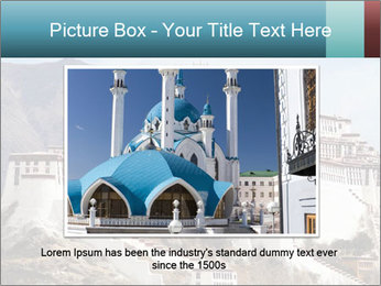 0000072227 PowerPoint Template - Slide 15