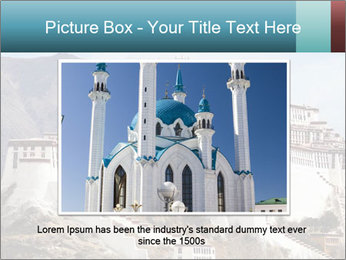 0000072227 PowerPoint Template - Slide 16