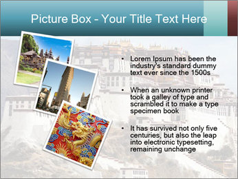 0000072227 PowerPoint Template - Slide 17