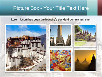 0000072227 PowerPoint Template - Slide 19