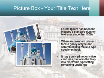 0000072227 PowerPoint Template - Slide 20