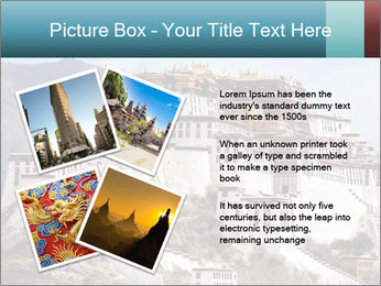 0000072227 PowerPoint Template - Slide 23