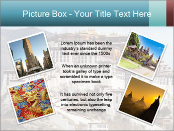 0000072227 PowerPoint Template - Slide 24