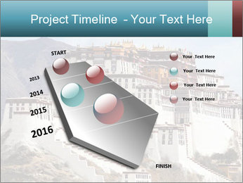 0000072227 PowerPoint Template - Slide 26