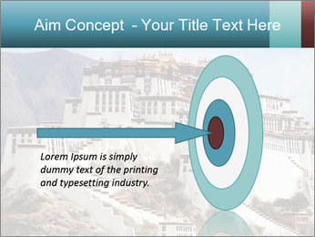 0000072227 PowerPoint Template - Slide 83