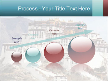 0000072227 PowerPoint Template - Slide 87